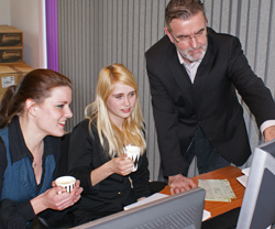 training-edocs-digitaal-archiveren